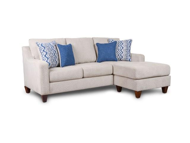 wood house furniture high quality craftsmanship design. Black Bedroom Furniture Sets. Home Design Ideas